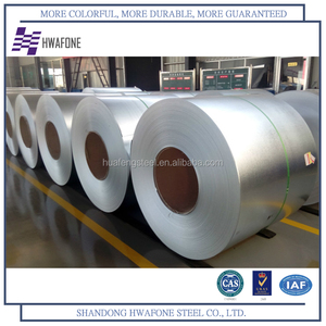 gi plain sheet ppgi roofing color prepainted gi steel coil for roofing sheets