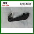 Original China Factory Chinese 5200 52CC Gasoline Chainsaw parts Arm