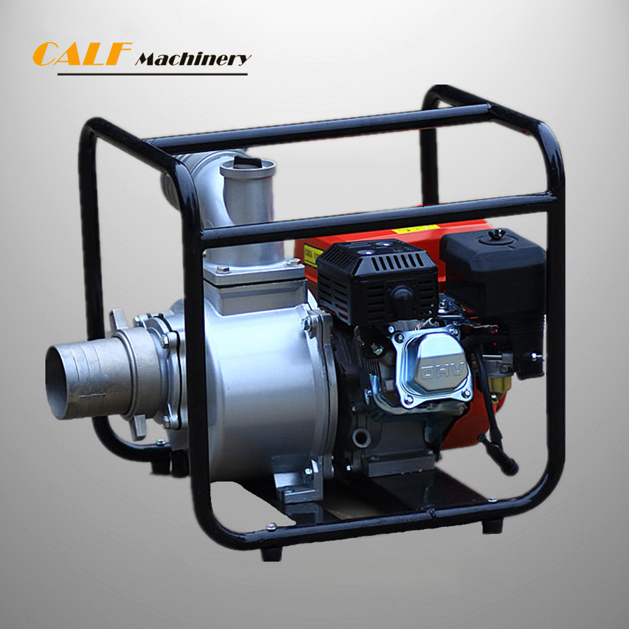 High quality low price pumps gasoline hand priming pump