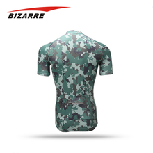 china custom sublimation quick dry cycling cycling jersey