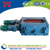 2PGC Q Double Roller Crusher Coal