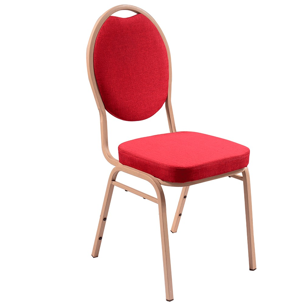 Chair for
