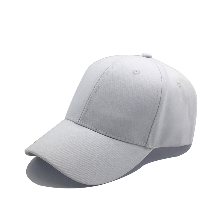 Hot selling black white color woman sport baseball ponytail <strong>cap</strong> custom printing logo baseball <strong>cap</strong>
