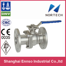 Cheap Wholesale Ball Valve Seat Ring
