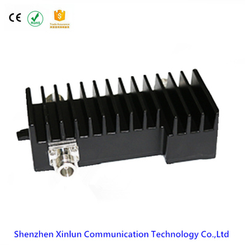 698-2700MHz 2 In 1 Out Hybrid Combiner for Indoor Mobile Signal Coverage