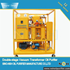 /product-detail/vacuum-hydraulic-oil-degassing-equipment-60492249740.html