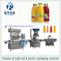 high accuracy Vertical Doypack Packaging Machine for seed, coffee,peanut,detergent,pet food,