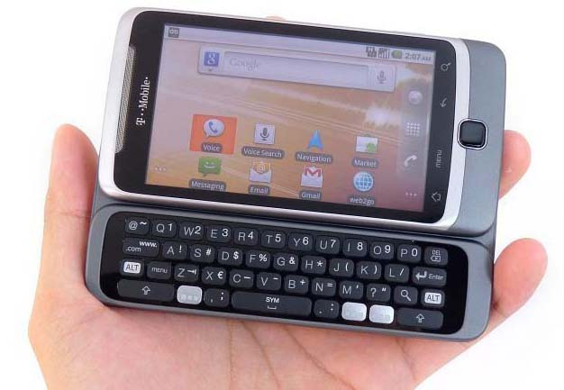 t320e mobile phone mytouch 3g cherry mobile phone 3g wifi tv gps phone unlocked