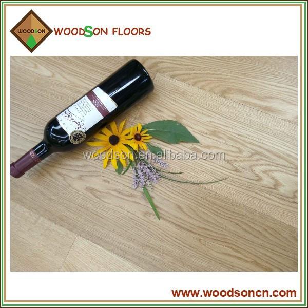 _big width oak engineered wood flooring (n1)_conew1.jpg