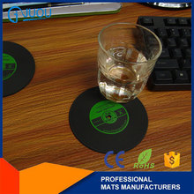 Perfect durable drink coasters custom drink coasters wholesale cheap beer coasters