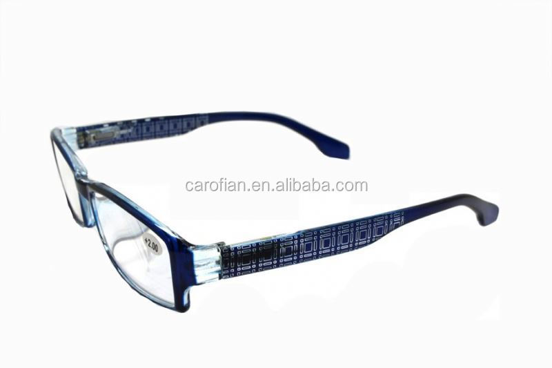 rechargeable led reading glasses reading glasses lenscrafters reading glasses online new zealand