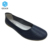 Daily Wearing Ballerina New Styles OEM Shoes Women