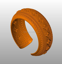 3d Printing Special Offer Superior Quality jewelry 3d printing machine