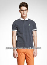 Polo Fashion Men T Shirt 2013