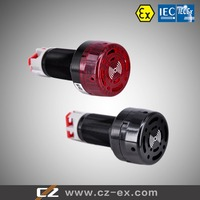 New Design Explosion Proof Buzzer