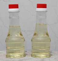 biodiesel B100 from waste soybean oil for sale