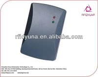 Quality low price access control rfid smart card reader