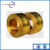China CNC machining high quality costomized brass/red brass price per kg in india rapid prototype
