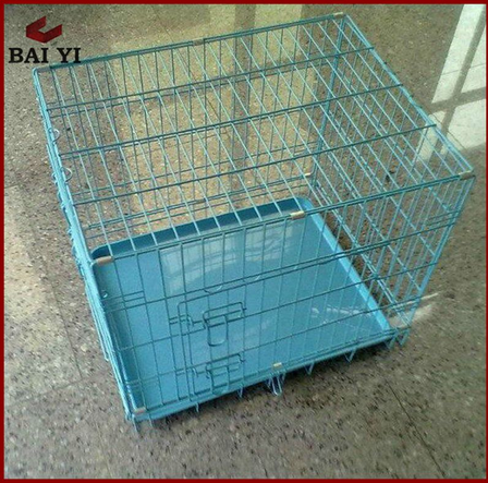 High Quality Dog Cages