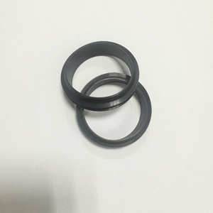 EPDM/VITON/SBR/NR rubber toilet gasket kits made in china