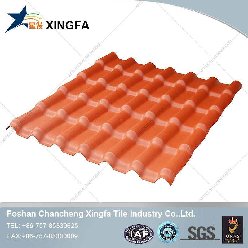 SGS certificated sheet pvc tile manufacturers/vinyl plastic sheet pvc/thin flexible plastic sheets