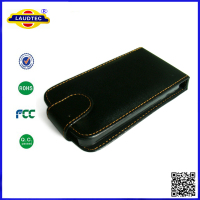 Skin Case Cover for Samsung Galaxy Core i8260 i8262