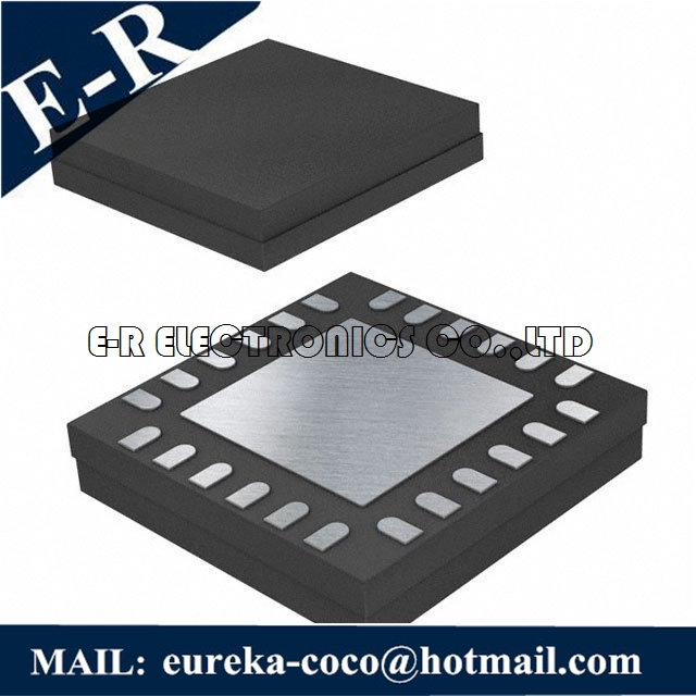 (Hot Offer) HMC858LC4B IC MULTIPLEXER <strong>1</strong> <strong>X</strong> <strong>2</strong>:<strong>1</strong> 24QFN New Parts ICs Supplier