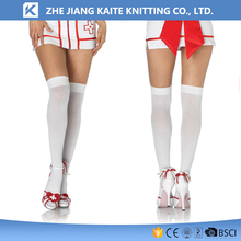 KT-03019 bamboo stockings