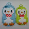Cheap wholesale custom silicone mobile phone case cell phone cases phone cover