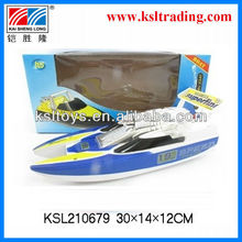 children electric boat plastic toy small ship