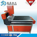 CNC Router for marble/ seeing stone/glass cutting engraving machine
