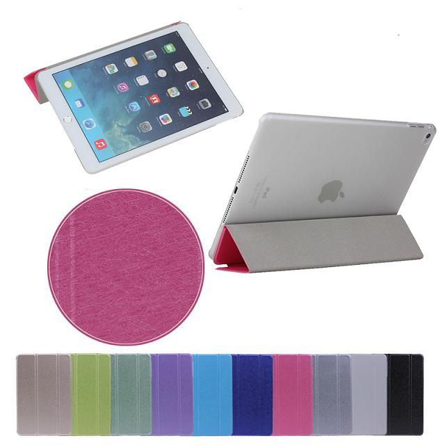 For ipad case,for ipad air 2 case,latest cover case for ipad pro