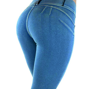 womens compression cropped yoga pants,custom made yoga pants wholesale,womens yoga leggings
