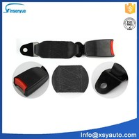 3 points automotive car seat belt with E-mark Certificate