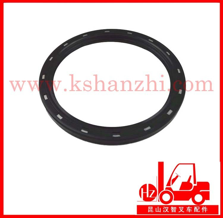 Forklift Parts TOYOTA 5F/6F 1Z Oil Seal, Rear Crankshaft 90311-95950-71