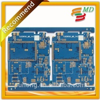 supply all kinds of mp3 board display,fm stereo broadcast transmitters