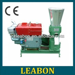 Cat/Dog/Pigeon Pet Food Granule Making Machine for Homeuse