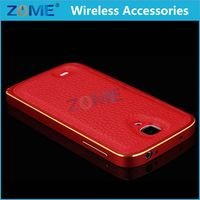 Alibaba Express Newest Tpu Pc Super Protective Mobile Phone Case For Samsung Galaxy S4