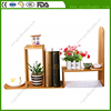 Chinese Factory Wholesale Bamboo Office Desk