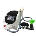 pigment tattoo remover portable laser machine for pigment removal