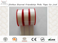 durable carbon filled qualified skive ptfe film