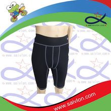 Good quality Best-Selling slim panty voile avis