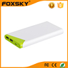 Shenzhen Consumer Electronics External Mobile Battery