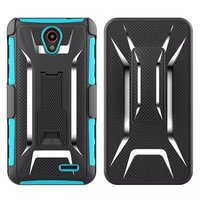 2016 Hot Sales Holster Combo Belt Clip Case For LG V10,New Design