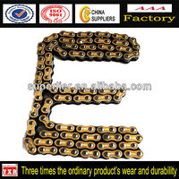 520 Motorcycle Chain,Motorcycle Drive Chain,Roller Chains For Motorcycle