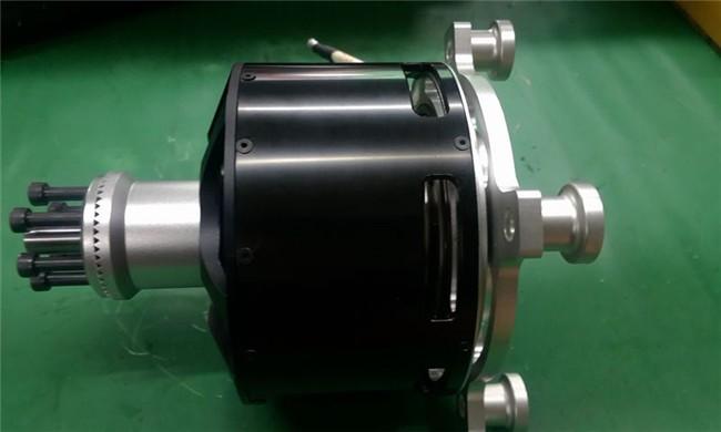 Brushless dc 15kw motor brushless motor 15kw brushless for 50 kg thrust brushless motor