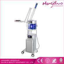China best sale Multifunction oxygen facial machine skin care beauty clinic equipment