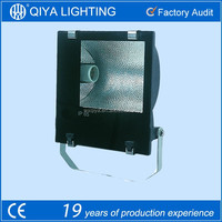 175w 250w 400w 1000w Die-casting Aluminium HID Outdoor Flood Lights