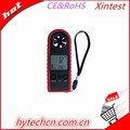 Hot Sale Mini Anemometer HT-383 Anemometer Wind Speed Meter, Anemometer Price