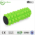 Zhensheng therapy foot massage roller
